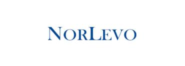 Logo NorLevo