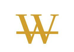 Logo Winst