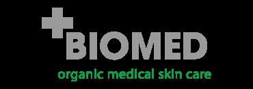 logo Biomed