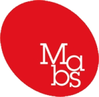 Logo Mabs