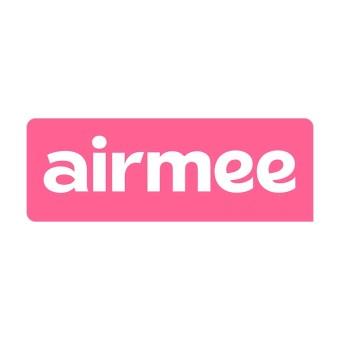 Leveranssätt Airmee