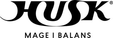 logo-husk