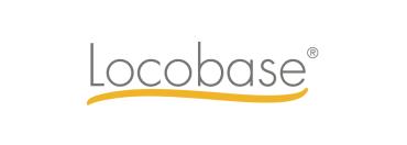 Logo Locobase