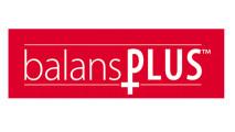 balansplus logo