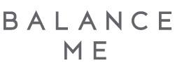 logo balance me