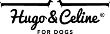 logo Hugo & Celine