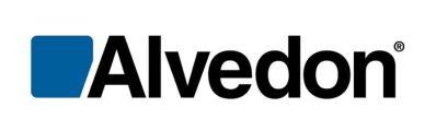 logo Alvedon