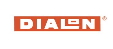 Logo Dialon
