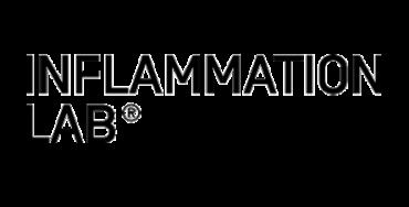 logo inflammation lab