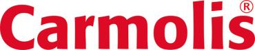 logo Carmolis
