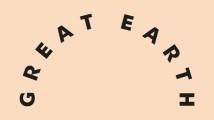 logo Great Earth