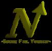 logo Nyttoteket
