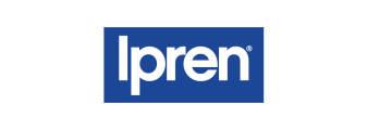 logo-ipren