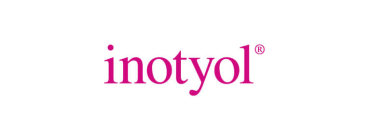 logo Inotyol