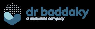 logo Dr. Baddaky