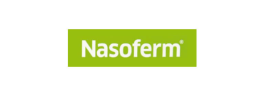 Logo Nasoferm