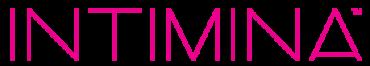 logo Intimina