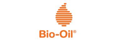 Logo Bio-Oil