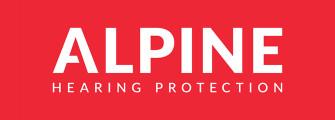 logo Alpine