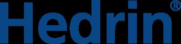 logo-hedrin
