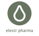 Logo Elexir Pharma