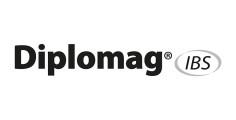 Logo Diplomag IBS