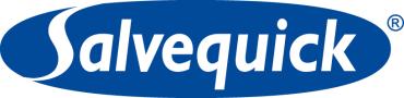 Logo Salvequick