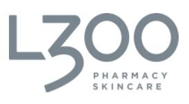 l300 logo