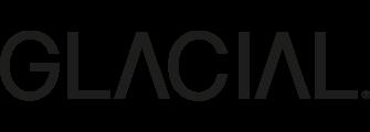 logo Glacial