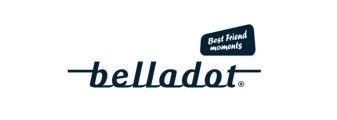 Logo Belladot