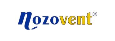 Logo Nozovent