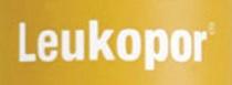 Logo Leukopor