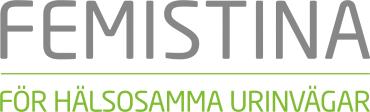 Logo Femistina