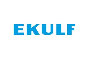 Logo Ekulf