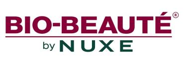 Logo Bio-Beauté by Nuxe