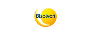Logo Bisolvon