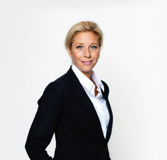 Emelie Friis