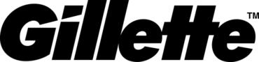 Logo Gillette