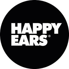 logo-happy-ears