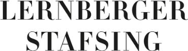 Logo Lernberger Stafsing