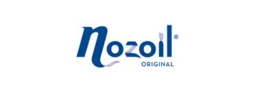 Logo Nozoil