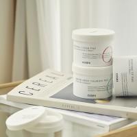 Prisvinnande och innovativt koreanskt hudvårdsmärke