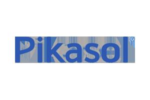 Logo Pikasol