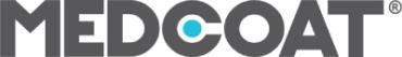 Logo Medcoat