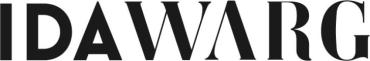 logo-ida-warg