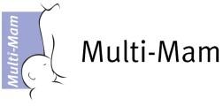 logo Multi-mam