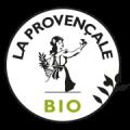 logo La Provencale Bio
