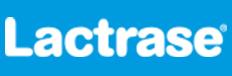 Logo Lactrase