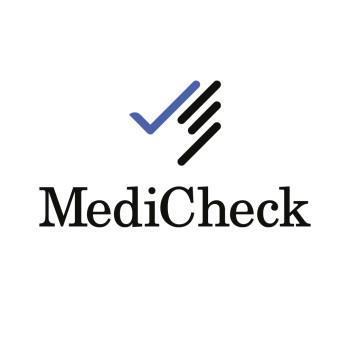 MediCheck 767x767