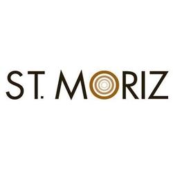 Logo St Moriz